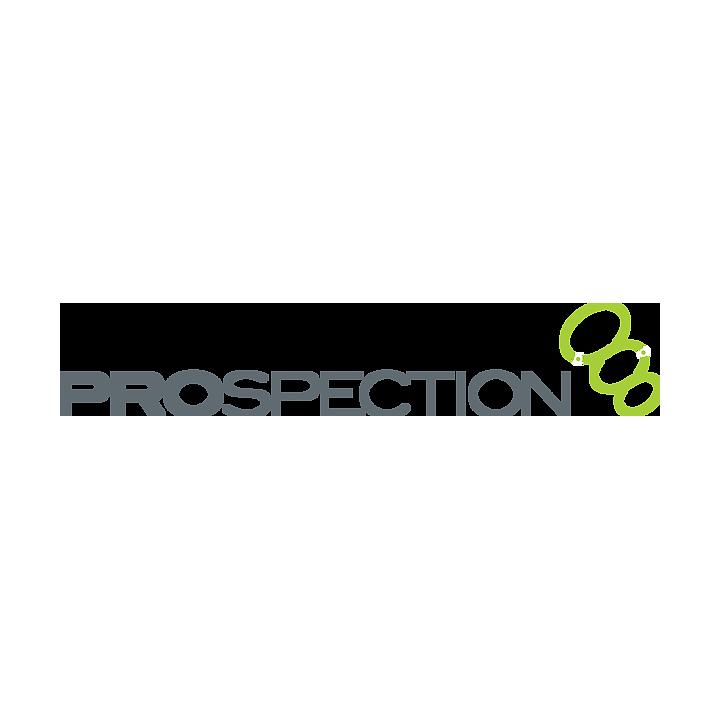 Prospection logo 720.png