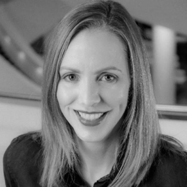 Suzanne Miller    Coviu