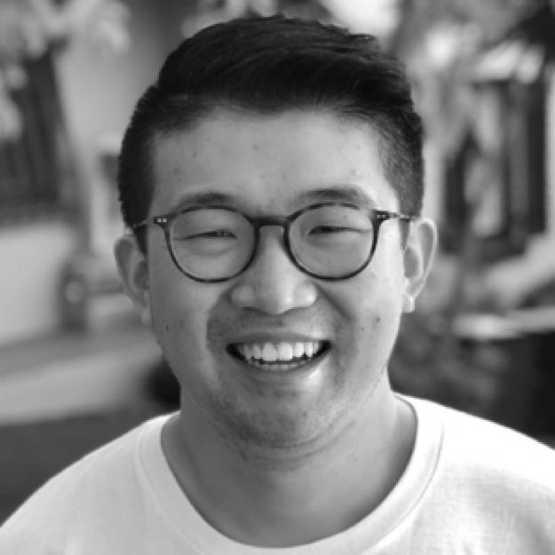 Zach Tan    Canceraid