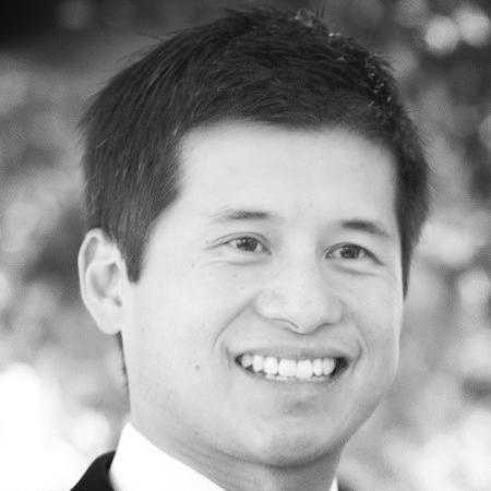 Michael Chan    GenesisCare