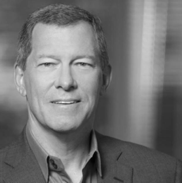 Mark Bregman    Quidnet Ventures
