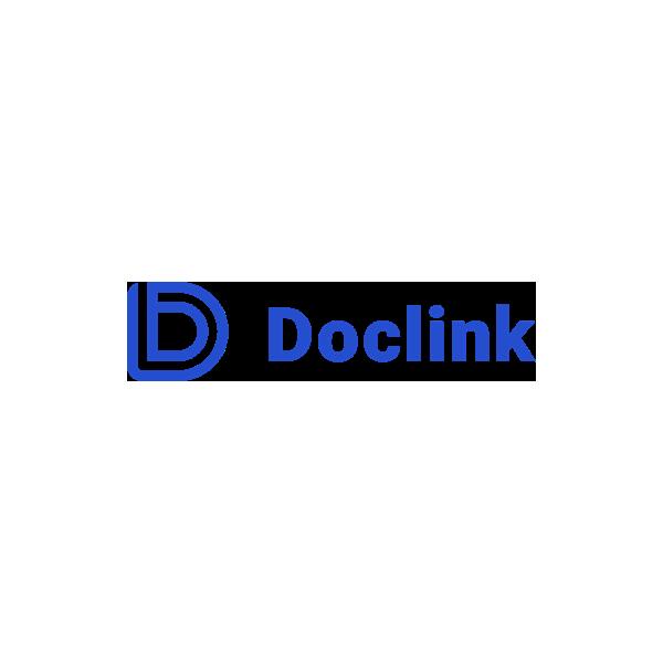 Doclink 600px.png