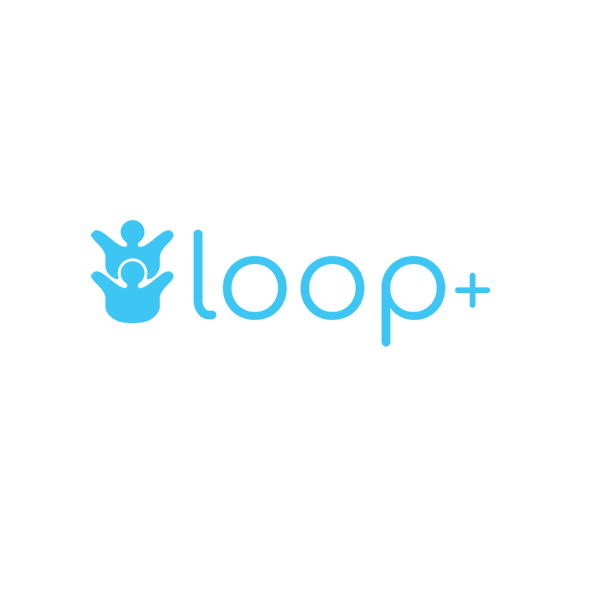 loop+ is a remote care management platform that supports clinician prescribed care plans and everyday risk management for people with limited mobility.  Sensors are integrated into assistive devices and the home to provide continuous monitoring in everyday life. The feedback loop through the mobile app increases motivation and adherence to care plans, using techniques similar to a fitness tracker.