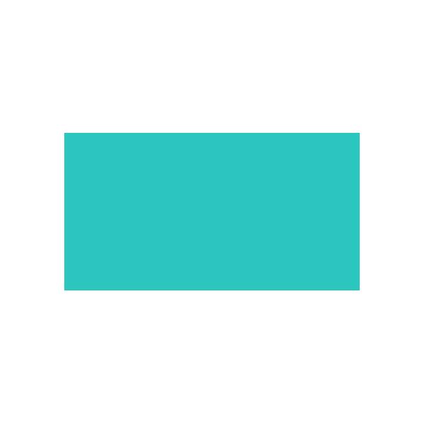 Neuromersiv 600px.png