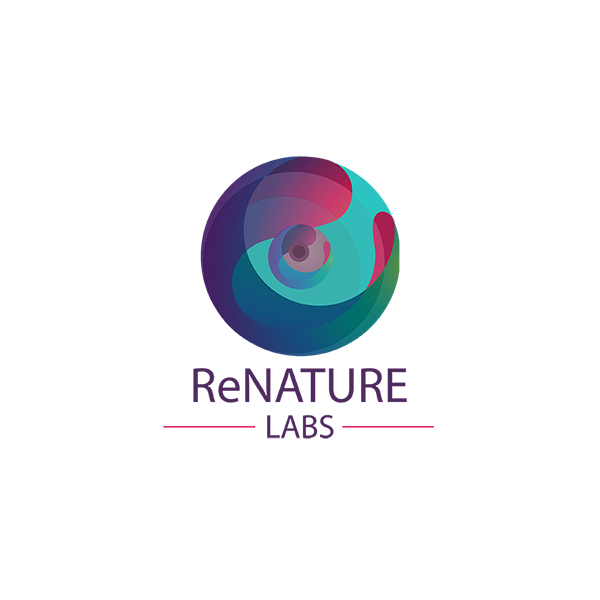 ReNATURE Labs is an Australian based biotechnology company: we want to reshape and disrupt world health by transforming injectable only peptides into affordable, and widely available ingestible tablets. Our vision is to increase the longevity of the human race and lifespan – focusing on reducing the rapid increase of autoimmune diseases.  The future focus of ReNATURE Labs is to extend the current oral delivery platform technologies onto more complex, and higher value markets such as oral insulin and oral vaccines.