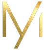 Maya-icon-gold-small.png