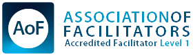 Association of Facilitators