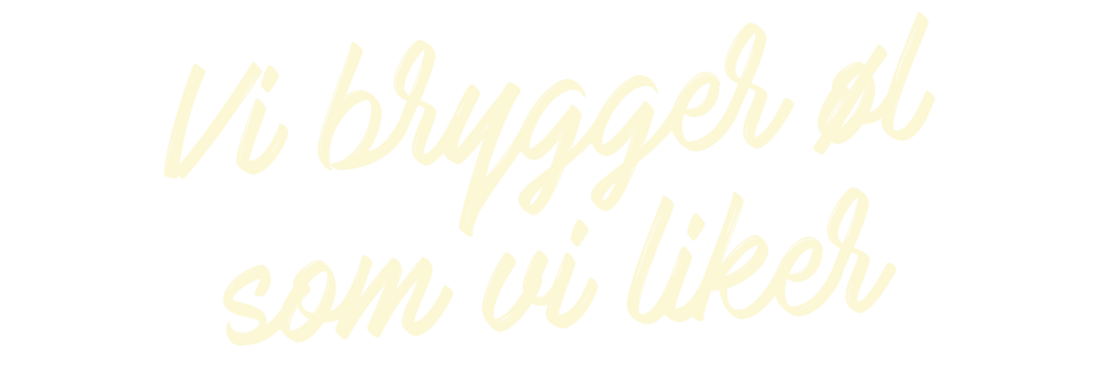 slogan-beje.png