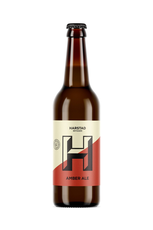 HB - amber ale - mockup2.jpg