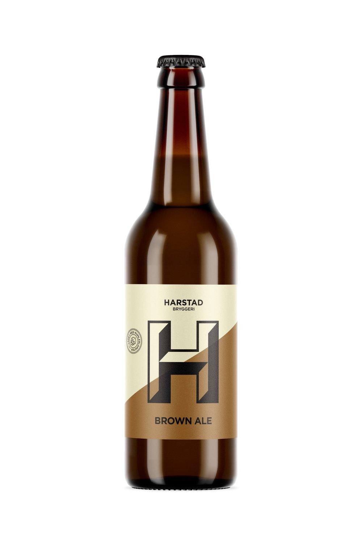 HB - bronwa ale - mockup2.jpg