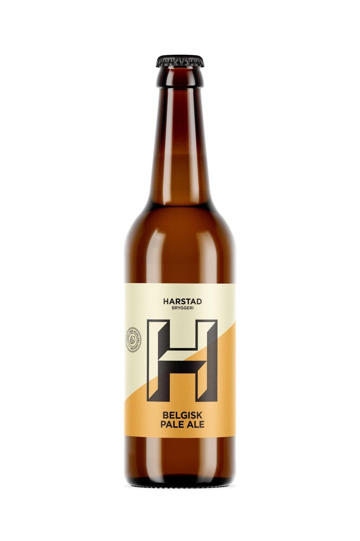 HB - belgisk pale ale - mockup.jpg
