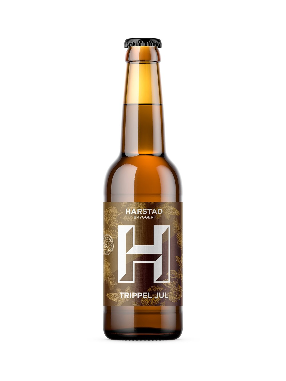 HB-JUL2018-brown-330ml.jpg