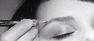 permanent_makeup.jpg