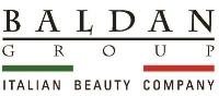 baldan_logo.jpg