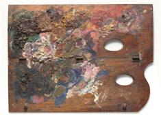 Paul Gaugin palette SMALL.jpg