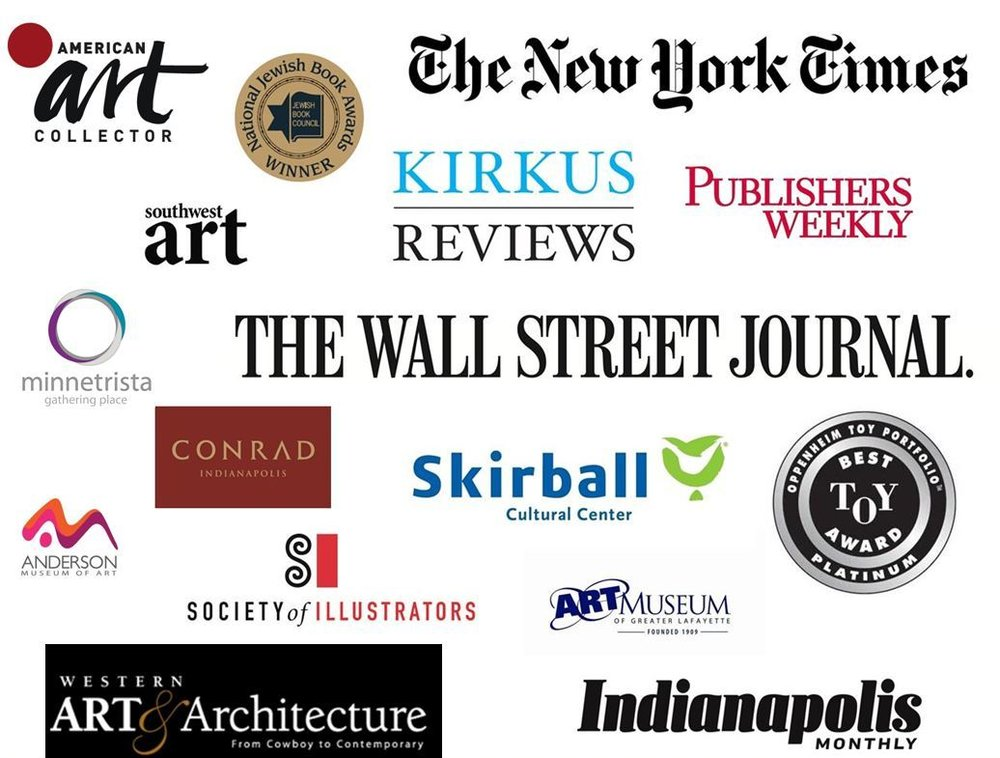 endorsement logo collage 2.JPG