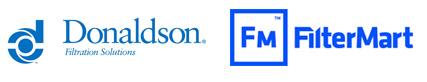 Hassler-Machine-Birmingham-FiltrationSystems.jpg