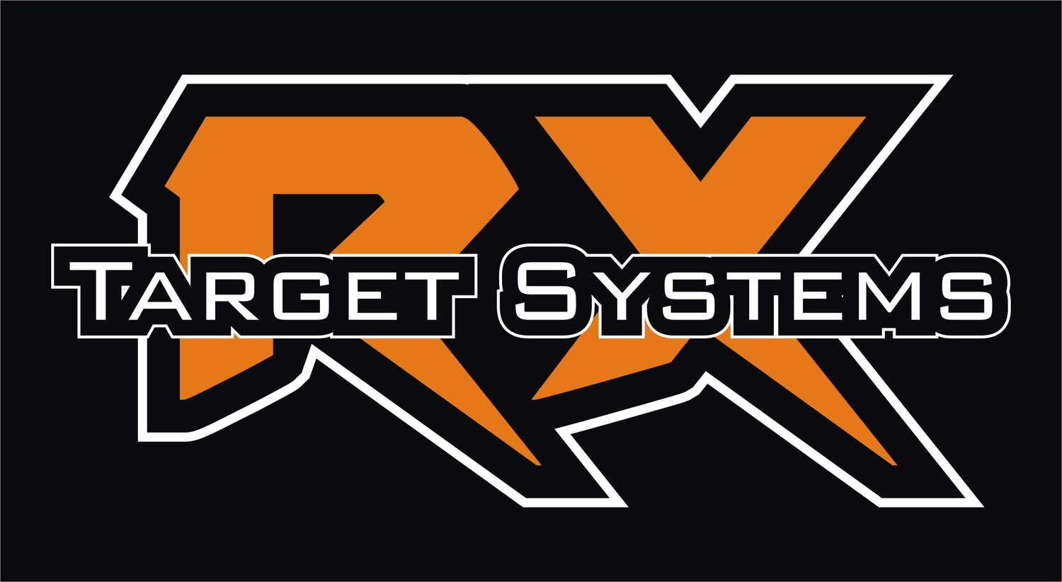 Rx Target Systems