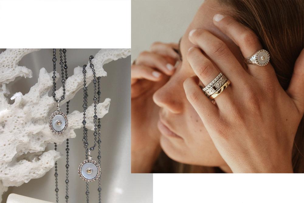 xdc_parhelia_signets_pendants.jpg