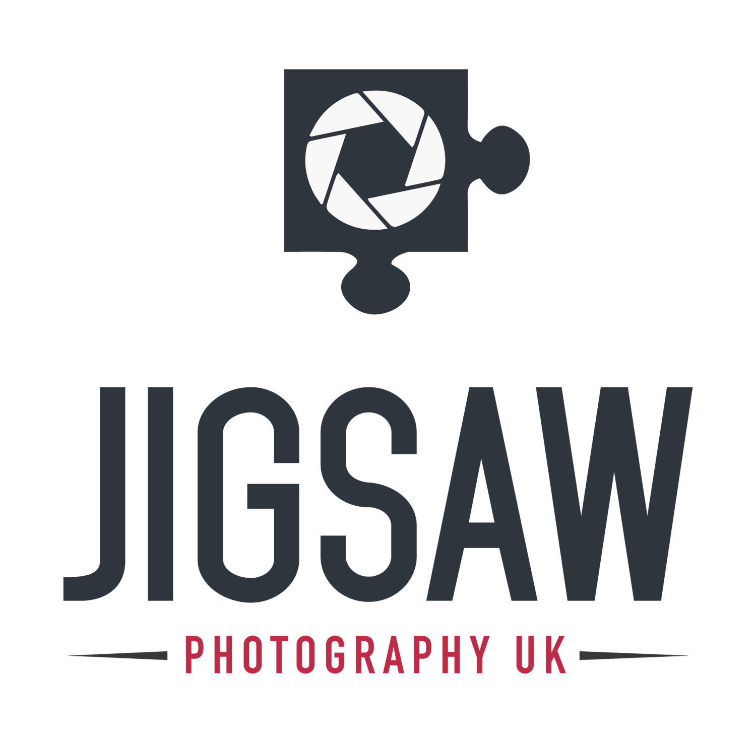 Professional Photographer Sutton Coldfield- Jigsaw Photography
