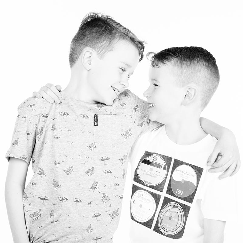 Kids photoshoots