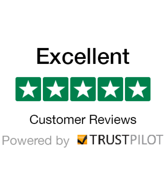 TrustpilotClear2-550x650.jpg
