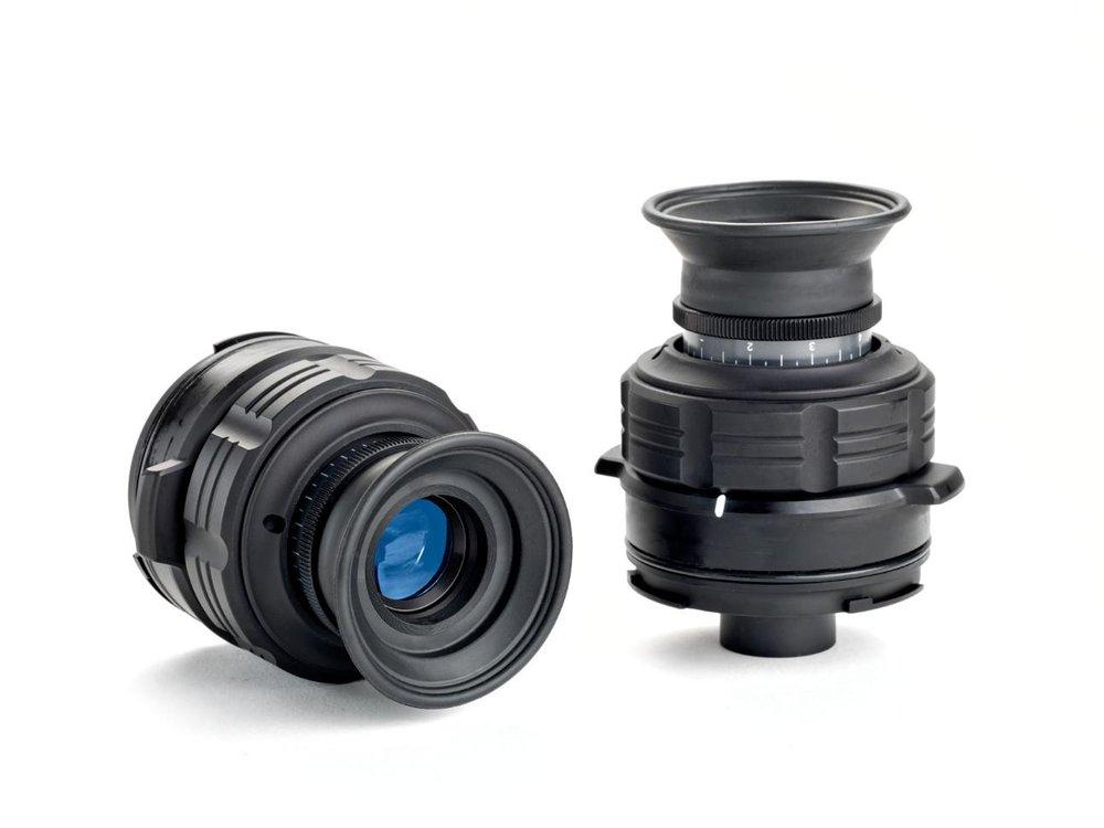 OpticsLens.jpg