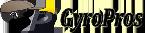 gyro pros