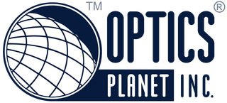 optics planet inc.