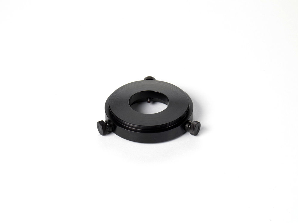 CAMERA ADAPTER RING - $59.96
