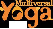 multiversalyogalogo.png