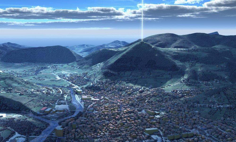 Bosnian-Pyramid-of-the-Sun-2000x1200.jpg