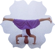 8-Days-Qi-Yo-Yoga-Retreat-in-Greece.png