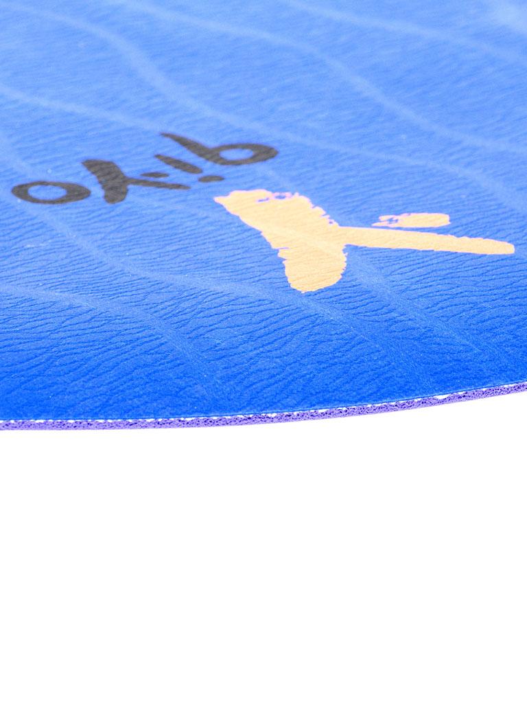 slider-oval-yoga-mat-04.jpg