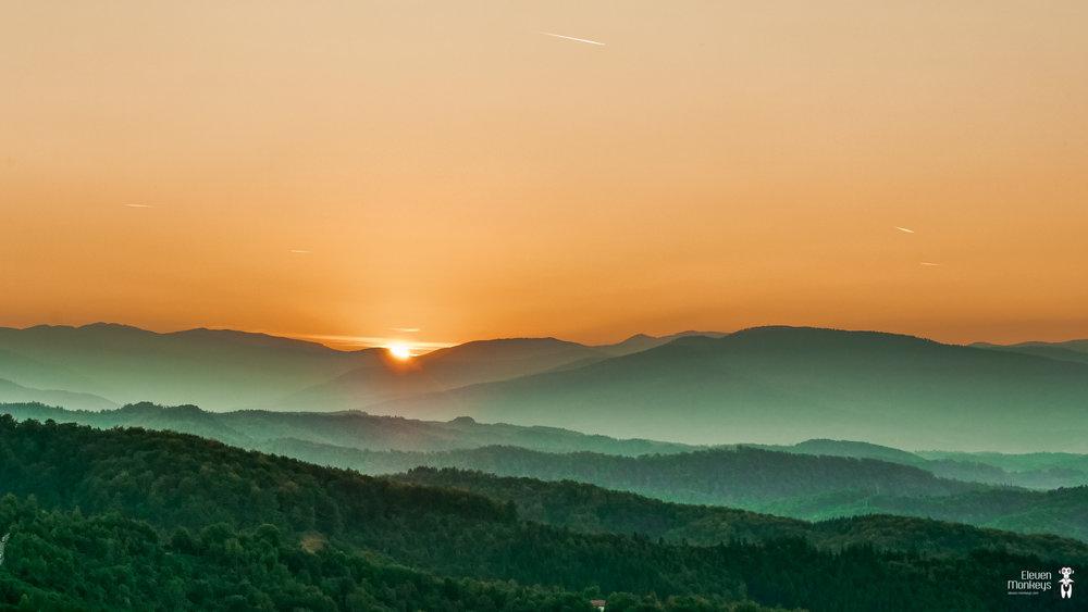 Visoko-sunday-36.jpg