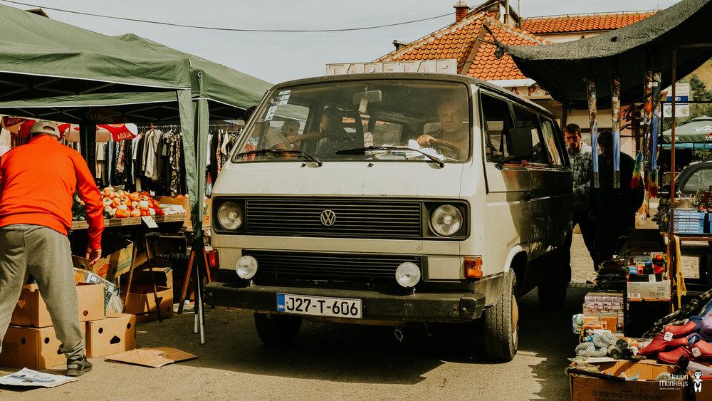 img-qi-yo-bosnia-16.jpg