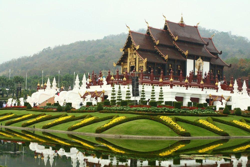 chiang-mai-2301236_1280.jpg