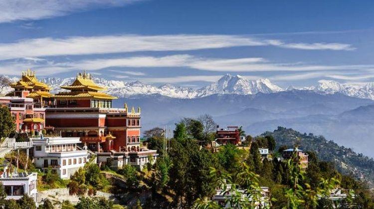 kathmandu-valley-hiking-tour-2-269861_1544420689.jpg
