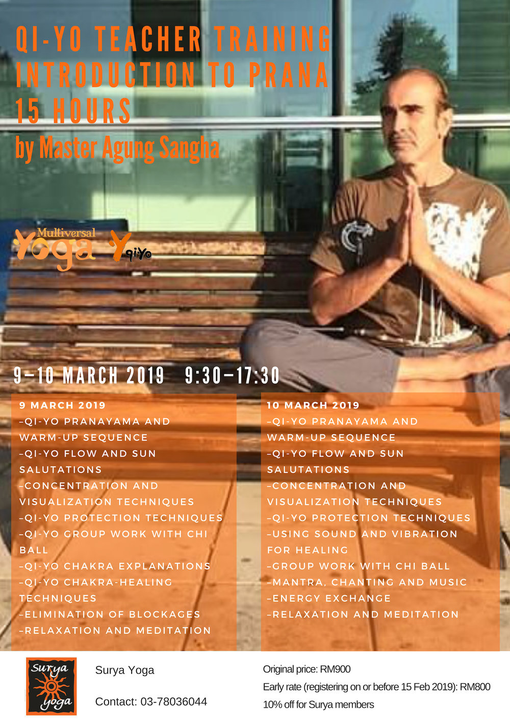 Poster_Surya Yoga Class_March 2019 (Rev1).jpg