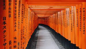 kyoto_1.jpg