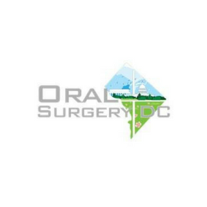 oral surgery dc, oral surgeon dc