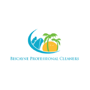 miami dry cleaners, miami alterations, north miami