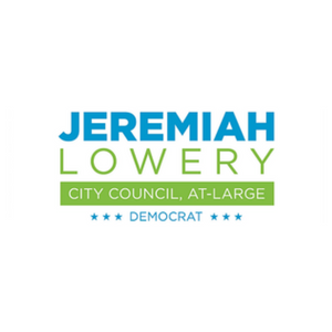 dc council, jeremiah lowery, democrat
