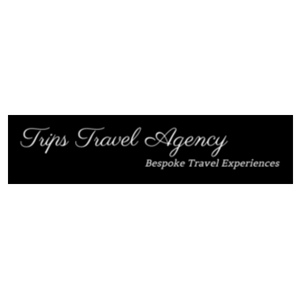 luxury travel, bespoke trips, travel agent