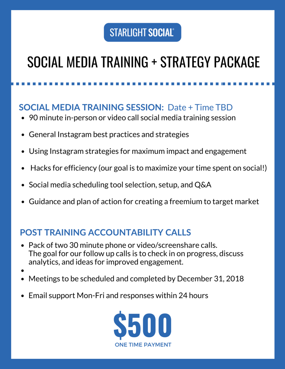 SAMPLE Social Media + Strategy Package.png