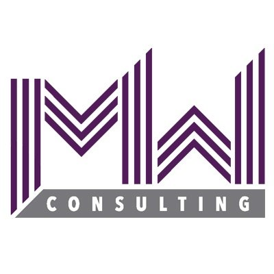 nonprofit consulting, MW Consulting, government contracting