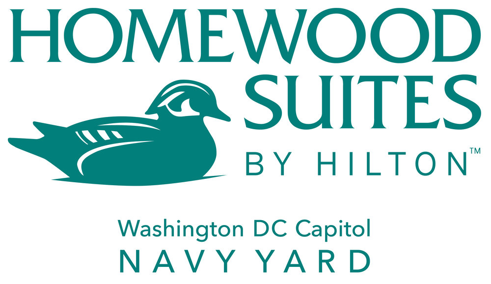 corporate hotel, hilton, homewood suites dc