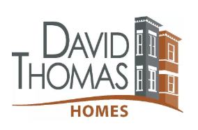 dc realtor, david thomas, dc houses