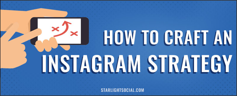 How To Craft An Instagram Strategy.jpg