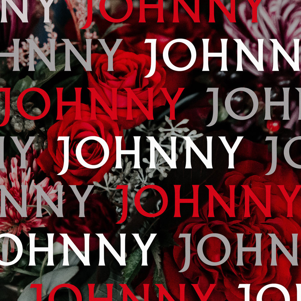 Heres-Johnny.jpg